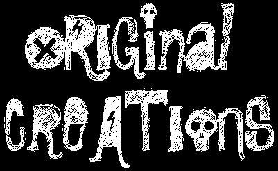 logo-orig