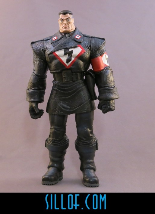 c-com-supersoldier