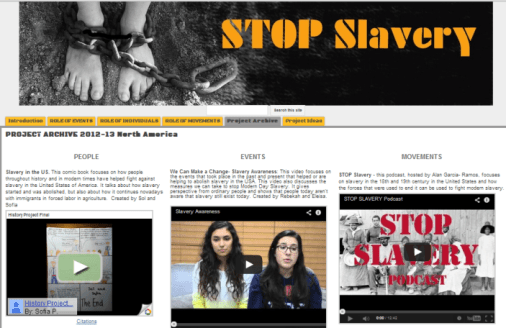 slavery archive res 700