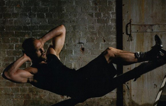 Jason-Statham-Workout-Jason-Statham-Martial-Arts-12