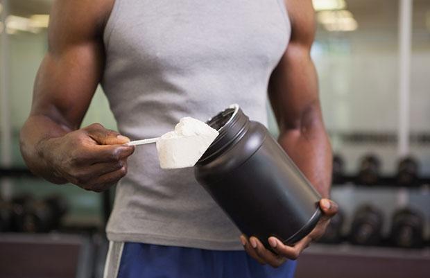 Protein-Powder_22