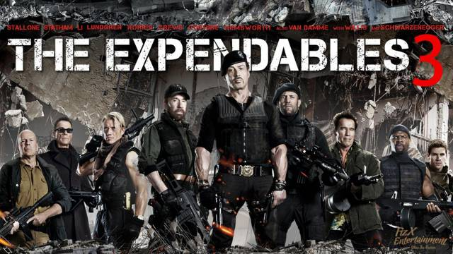 s_expendables3