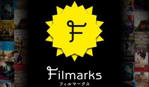 s_filmarks