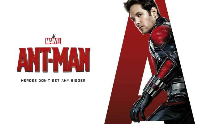 s_antman2