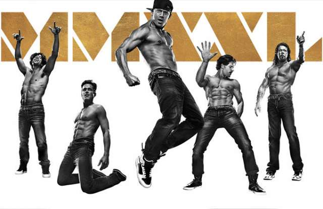s_magic_mike_xxl