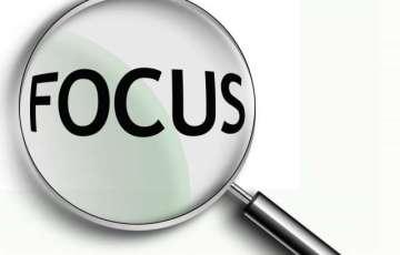 s_Focus3