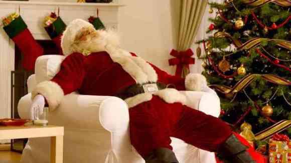 s_christmas4