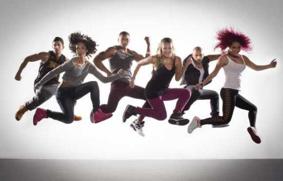s_dance1