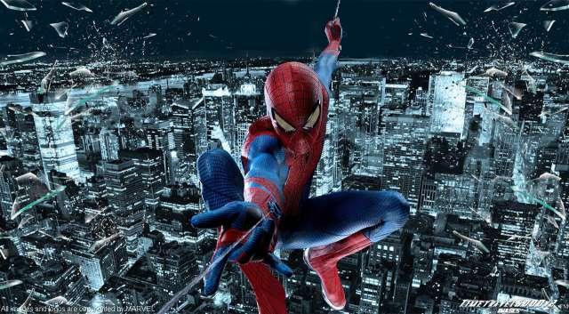 s_spiderman1