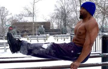 s_winter_workout