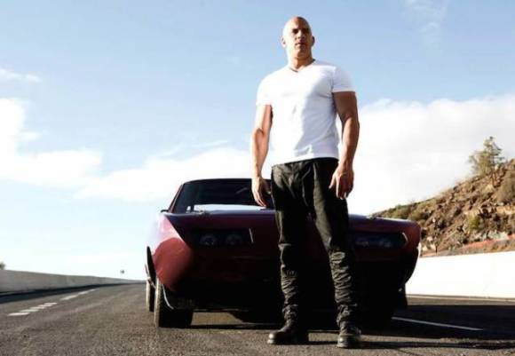 s_Vin-Diesel