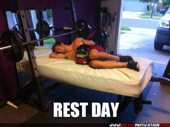 s_rest_day