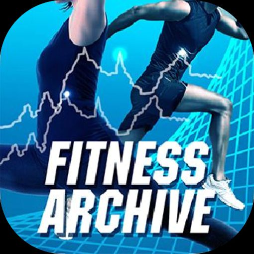 s_FitnessArchive