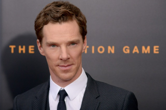 http://www.sheknows.com/entertainment/slideshow/2038/the-very-important-evolution-of-benedict-cumberbatch-s-hair-in-15-pics/a-hair-story-of-ben