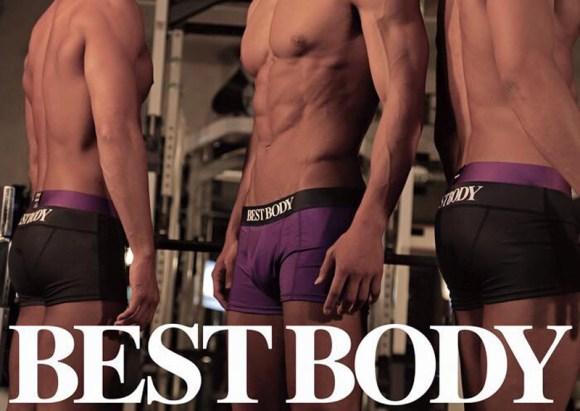 http://www.best-body-life.com/bbj/1025/