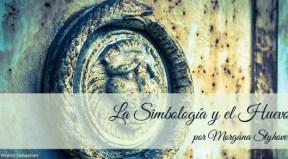 Simbología y el Huevo