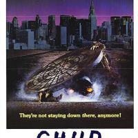Uncle Jasper reviews: C.H.U.D. (1984)