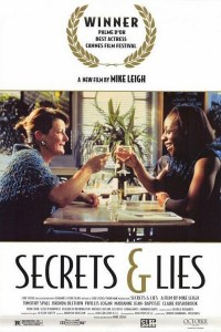 secrets_and_lies-poster