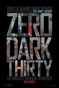 zero-dark-thirty-2012-poster03