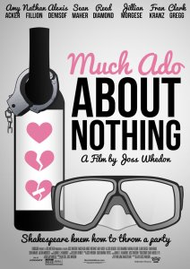 much_ado_about_nothing_poster__v1__by_bluemoonpriestess-d6a208p