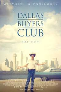 dallas-buyers-club-movie-poster-2013-1020768713