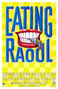 eating_raoul_filmposter
