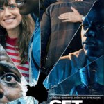 Get Out Movie Review Silver Screen Capture
