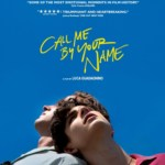 Call Me By Your Name Movie Review Silver Screen Capture