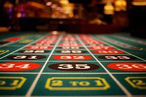 быть St Bonus Casino