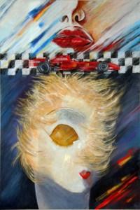 Formula1.InABlink640.72