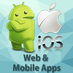 webmobileapp