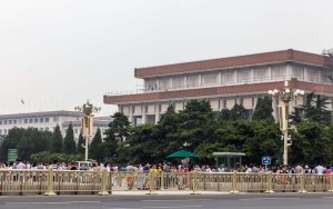 20130827_GST_Beijing_16134