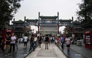 20130827_GST_Beijing_16178