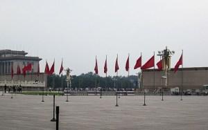 20130827_GST_Beijing_16189
