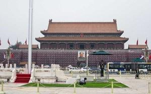 20130827_GST_Beijing_16193