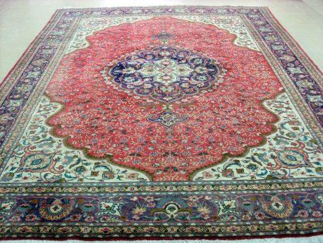 Tabriz Chopli 350 x 252