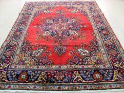 Tabriz (binab) 310 x 200