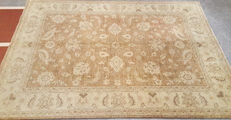 Ziegler tapijt 240 x 168