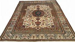 Perzisch Tapijt Groen : Perzisch tapijt reinigen wollen tapijt best muur tapijt