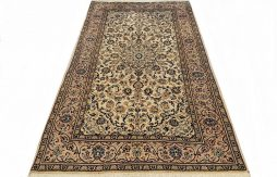 Nain Perzisch Tapijt  272 x 147