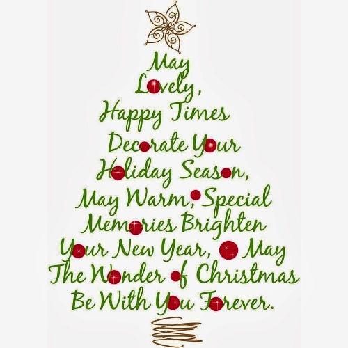 gambar DP BBM dan kartu ucapan selamat Hari Natal  (12)