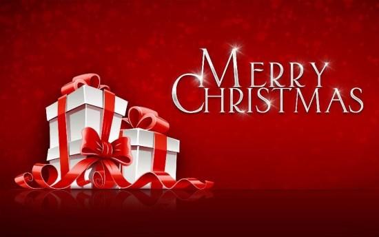 gambar keren DP BBM dan kartu ucapan selamat Hari Natal (2)