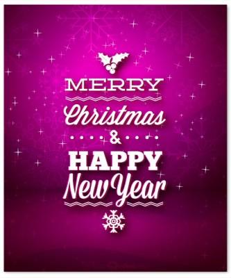 Status facebook - FB ucapan selamat tahun baru (6)