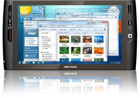 Archos-9-PC-Tablet