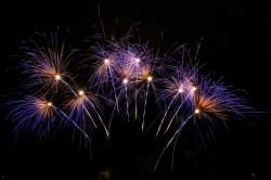 Fireworks 2016 2