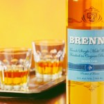 Brenne