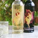 Contratto Vermouth
