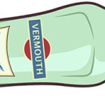 What is Vermouth? (Part 3)
