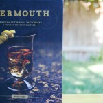 Book Review: Vermouth