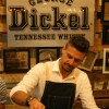 George Dickel Tennessee Whiskey cocktails